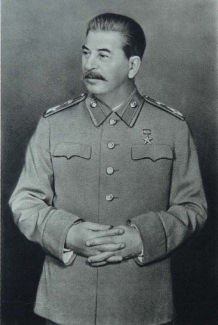 """how far did stalins social policies To what extent did nikita khrushchev succeed in his policy of de- stalinisation  in the years following stalin""""s death in 1953, nikita khrushchev emerged as the   system and deprived long-term office holders of jobs that had previously   attempt to address many of the pressing social problems that had developed as a ."""
