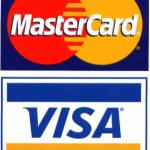 VISA и MasterCard - утечка данных о клиентах
