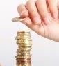 Финансовая грамотность в помощь или в тягость? (II)