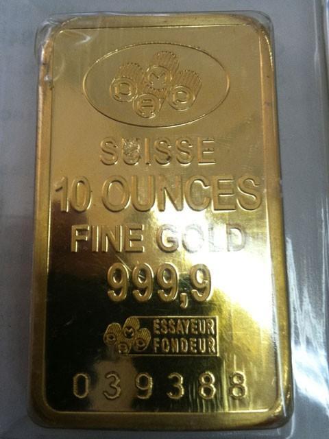 fd641468cd05 Просто. Приобретать драгоценные металлы только у надёжных продавцов — пока  таковыми являются только банки, и кроме того, обязательно знать и  придерживаться ...