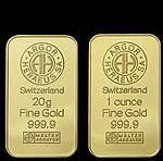 Возможные операции с золотом на украинском рынке банковских металлов 2012-10