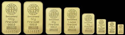 c69a8f437a15 Возможные операции с золотом на украинском рынке банковских металлов ...
