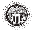 The USA Federal Reserve Seal
