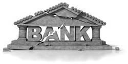 Banks under liquidation 2