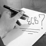 Как найти реквизиты для оплаты ЕСВ?