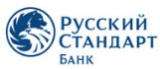 Russky Standart Bank logo