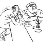 Мораторий на проведение плановых проверок госорганами