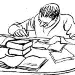 Подача ФОП отчета по ЕСВ (Форма Д5) в период карантина. Практика и теория.