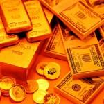 Сможет ли золото вновь вернуться к исполнению функции денег?