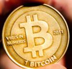 """НБУ надав роз'яснення щодо правомірності використання в Україні """"віртуальної валюти/криптовалюти"""" Bitcoin"""